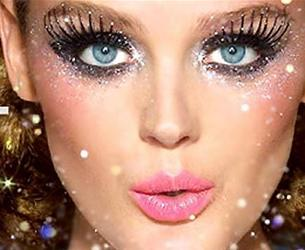 glitter-glitz-and-glam-a-new-years-eve-look-102281